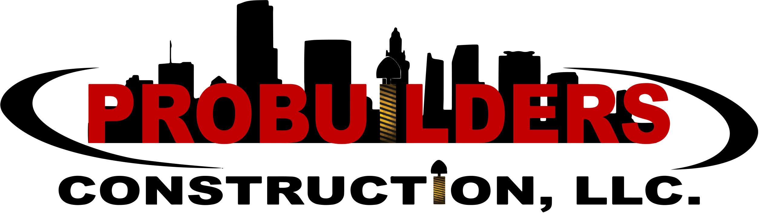 Probuilders Construction LLC
